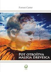Image for Pot otroštva Malega drevesca from emkaSi