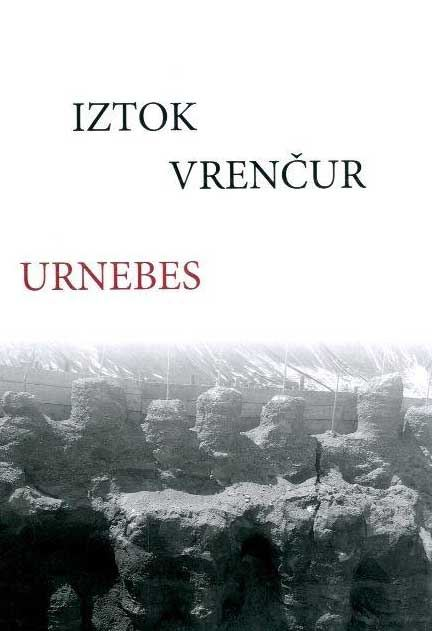 Image for Urnebes from emkaSi