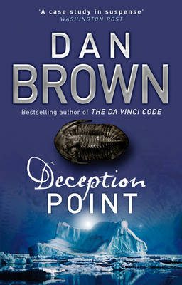 Image for Deception Point from emkaSi