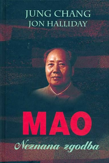 Image for Mao from emkaSi
