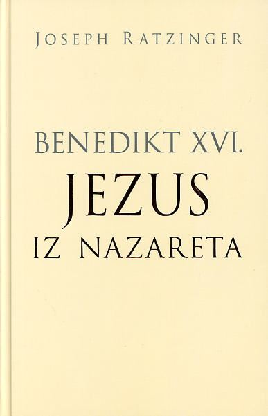 Image for Jezus iz Nazareta from emkaSi