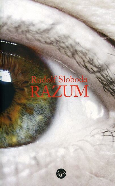 Image for Razum from emkaSi
