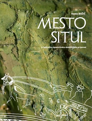 Image for Mesto situl from emkaSi