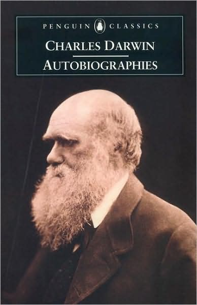 Image for Autobiographies from emkaSi
