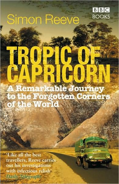 Image for Tropic of Capricorn from emkaSi