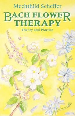 Image for Bach Flower Therapy from emkaSi