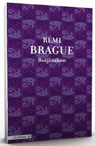Image for Božji zakon from emkaSi