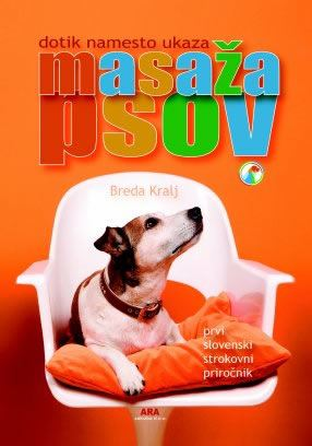 Image for Masaža psov from emkaSi