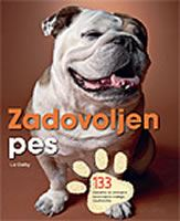 Image for Zadovoljen pes from emkaSi