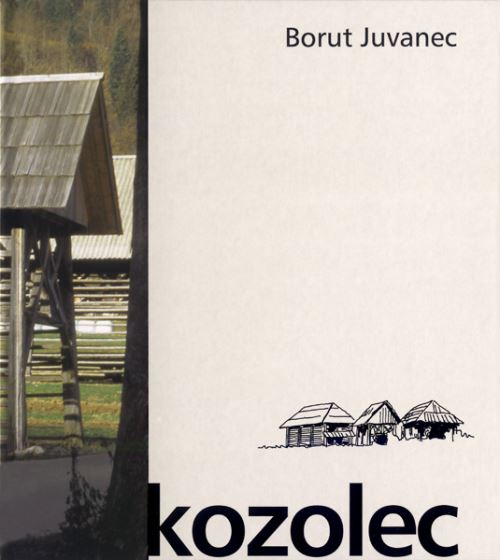 Image for Kozolec from emkaSi